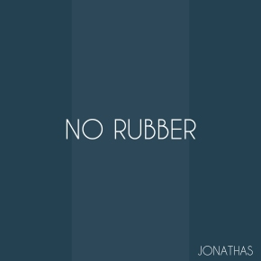 NO-RUBBER-ARTWORK