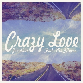 Crazy-Love-ARTWORK