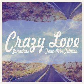 Crazy-Love-ARTWORK