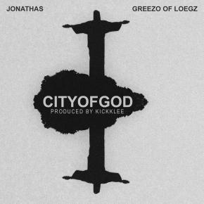 CITY-OF-GOD-ARTWORK