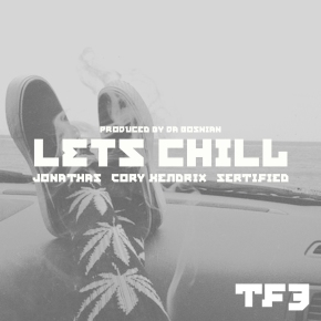 LETS-CHILL-ARTWORK1